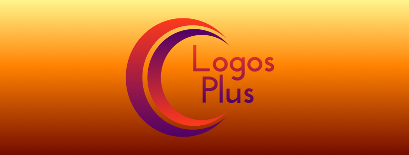 Logos Plus Gears Up for Opening!