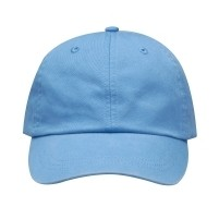 Adams Pinnacle Enzyme Wash Cotton Twill Cap
